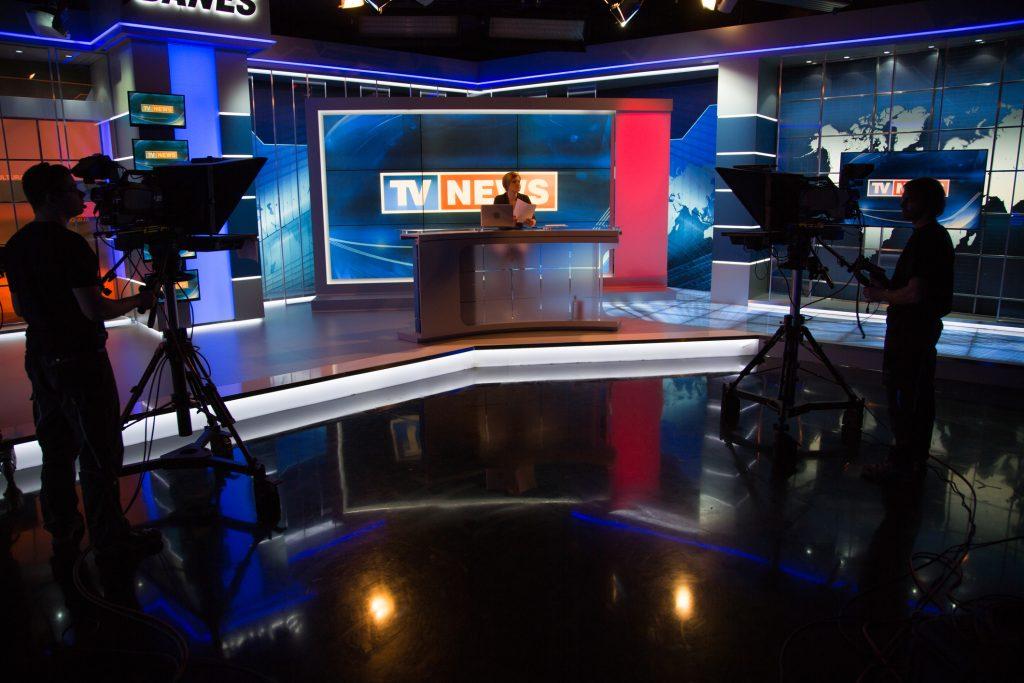 Are Media Agencies Relying on Digital Media