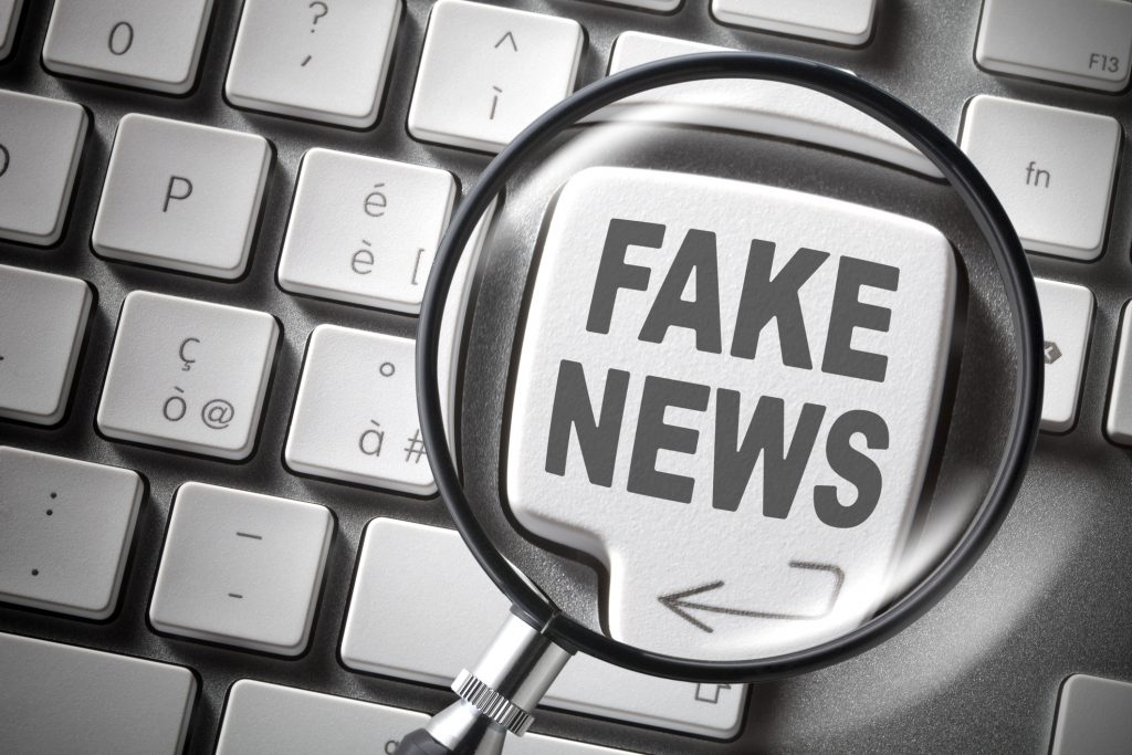 Do Media Agencies Have to Worry About Transparency?